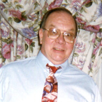 Mr. Timothy E. Engel
