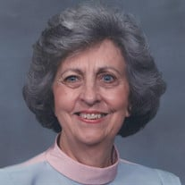 Ethel Fortenberry