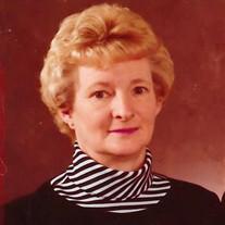 Ilene L. Miller