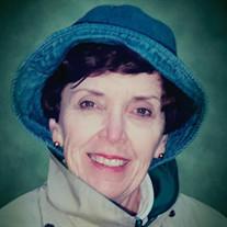 Jane Elizabeth Moonen