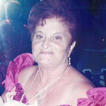 Luigia Ascione Russo