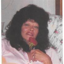 Edna Mae Inselmann