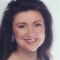 Ms. Joann Shirley LeBlanc Craigen
