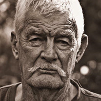 Mr.  Reese Wyatt Sr.