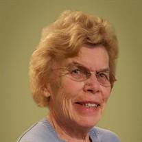 Frances M. Ficco