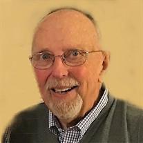 John R.  Yunt