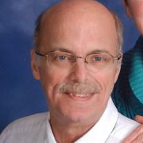 Michael E.  Golimowski