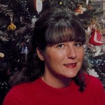 """Cecilia """"Susie"""" Marie Traylor"""