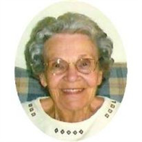 Lois M. Brysse
