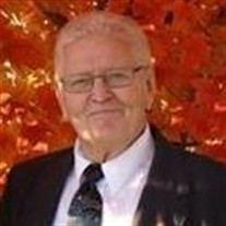 Chase H. Buffington