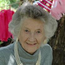 Dorothy Bryant