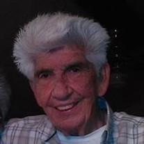 Mr. Alvezo V. Longoria