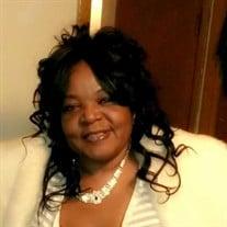 Ms. Dorothy M Sykes