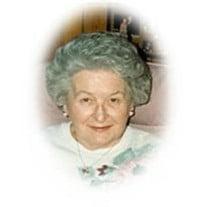 Eva M. Sniesak