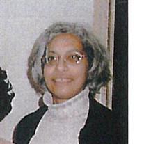 Ms. Donna Williams