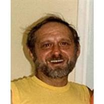 Gerald J. Kaminski