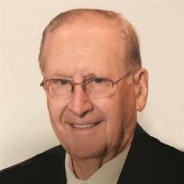 Robert Dean Doonan