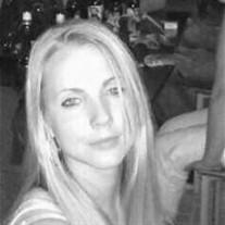 Jessica Rena Menhart
