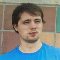 Adrian M. Ossowski