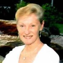 Helen L. McCullough