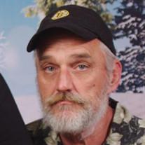 Kenneth  Andrew  Light Jr.