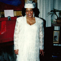 Sharon Kay Revis