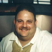 Phillip A. Luchen