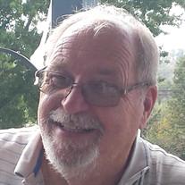 Gerald D. Memmer