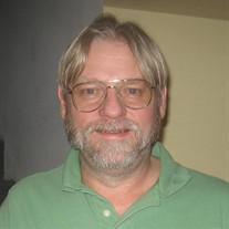 """Burlin Allen """"Al"""" Gregory Jr."""