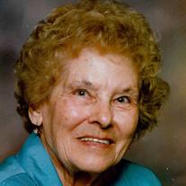 Marie Bieri