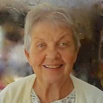 Carol A Talipsky
