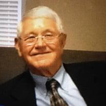 Charles Lee Arnold, Sr.