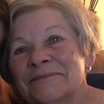 Sharon  Kay Mulford