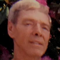Robert Lester