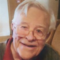 Charles J. Keidel