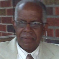 Harold  C Robertson