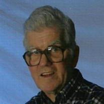 Mr. Orvel Lee Morgan