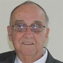 Braden Kaylor
