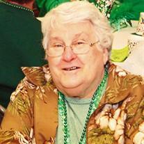 June Kaeser GOOCH