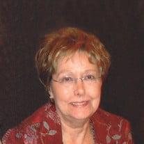 Donna A. Ishii