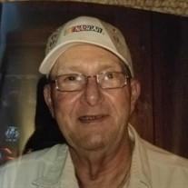 Mr. Claude Earl Kestner