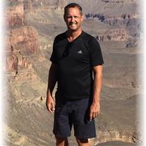 Mr. Bruce Michael Westerman