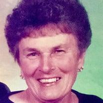 Florence E. Beattie
