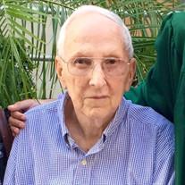 Mr. Frank W. Sitton