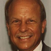 James L. Vonderohe