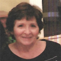 Rita Simoneau