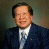 Mr. Jim Lem