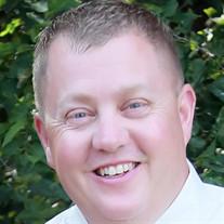 Matthew Kling