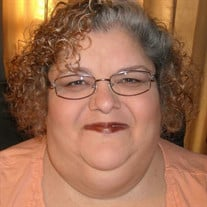 Vicki Lynn Sawicki