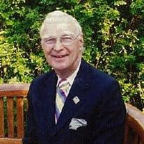 Marty Hamilton
